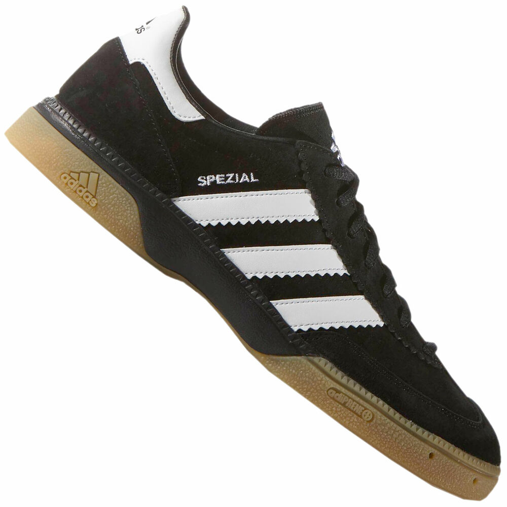 adidas performance spezial handball schuhe sportschuhe turnschuhe herren sneaker ebay. Black Bedroom Furniture Sets. Home Design Ideas