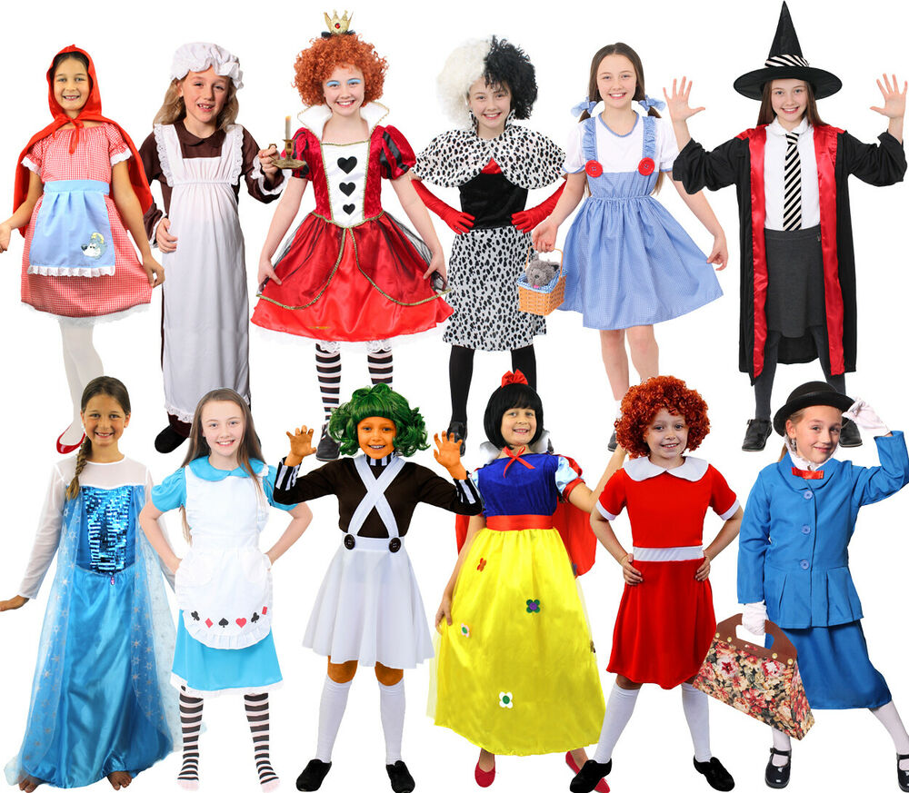 character costumes dress outfit fairytale fancy