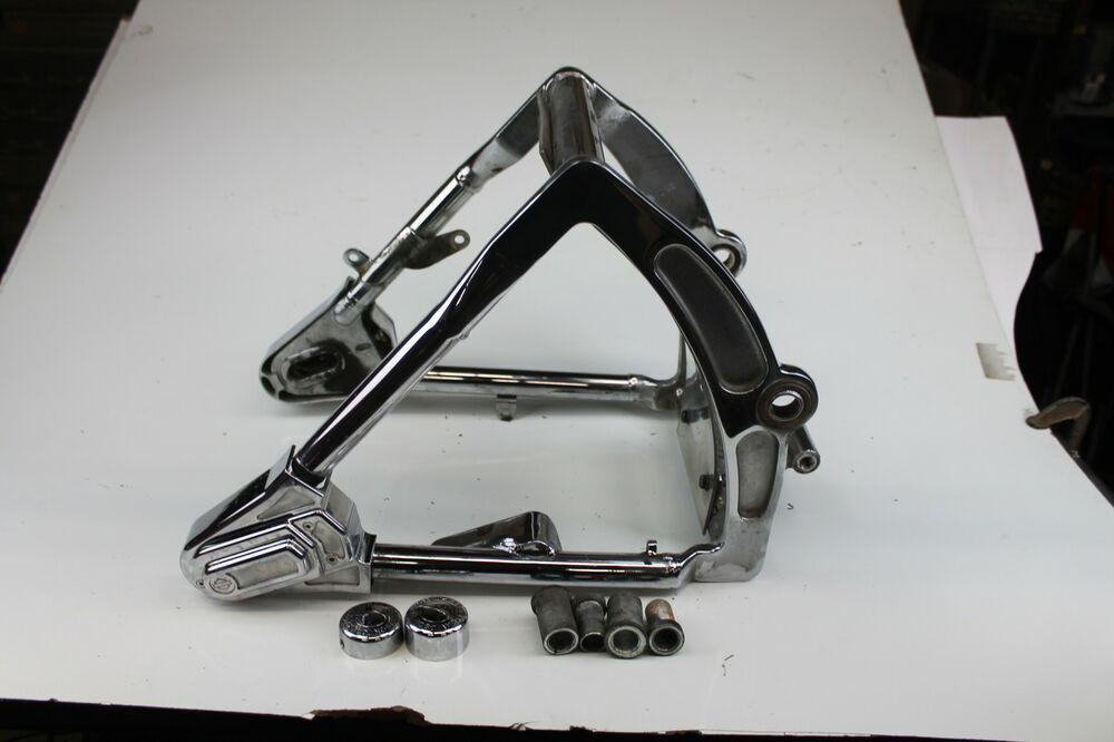 L further S L also D A Ecm Ignition Module Brand New besides Fatboycustomseat further Harley Davidson Drag Style Swap To Ami Lgw. on 2001 harley davidson fxstd