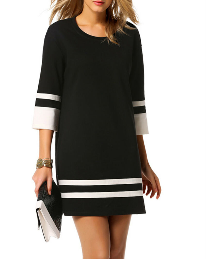 Find great deals on eBay for dresses size Shop with confidence.