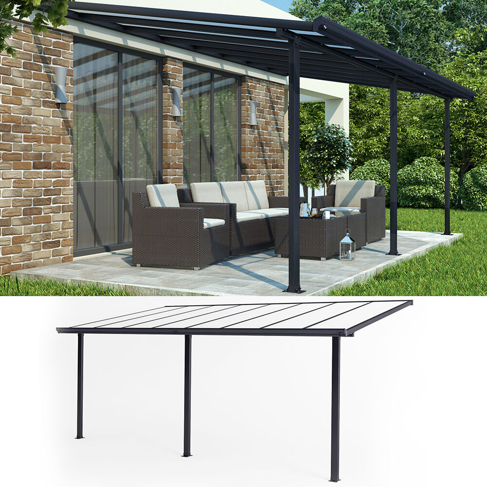 terrassen berdachung terrassendach pergola berdachung. Black Bedroom Furniture Sets. Home Design Ideas