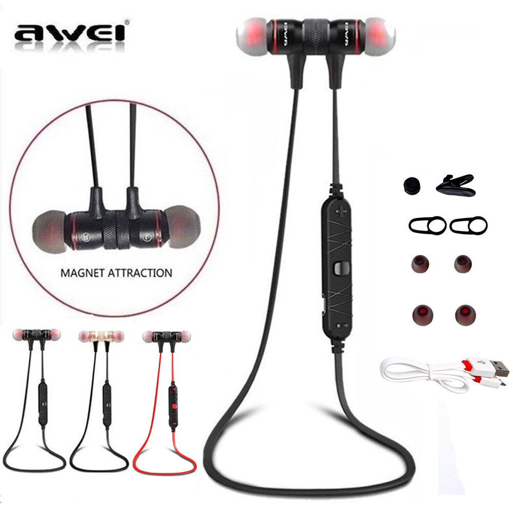Earbuds bluetooth loud - bluetooth stereo earbuds