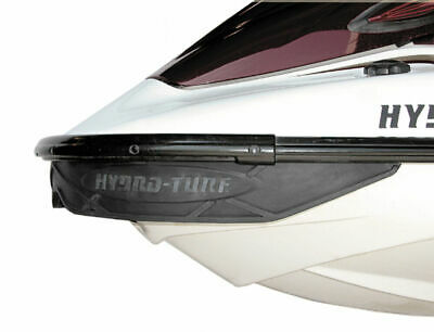 Hydro Turf Splash Guard for Sea-Doo Kawasaki PWC JetSki Yamaha Honda RXP GTX GTI