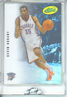 2008 - 2009 eTopps Kevin Durant In Hand #658/799