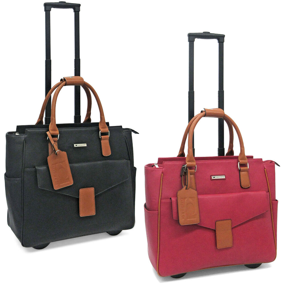 Lastest 25+ Best Ideas About Briefcase Women On Pinterest | Women ...