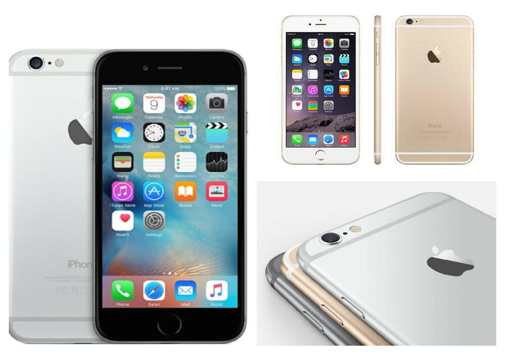 iphone 6s 64gb apple iphone 6s 6 plus 6 5s factory unlocked16gb 32gb 64gb 11459