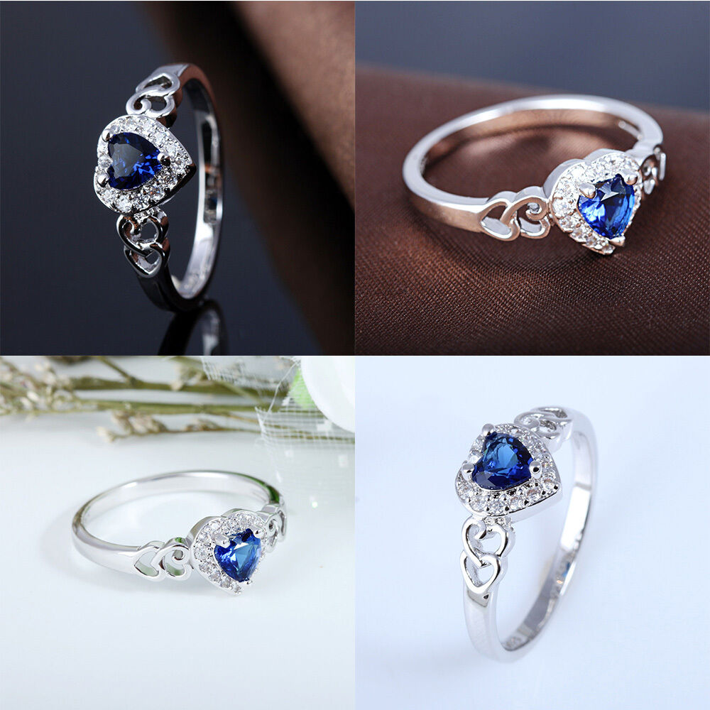 Promise Ring Deals