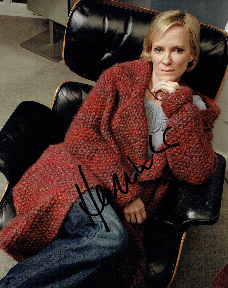 Hermione Norris (born 1967) nude (99 photo), Pussy, Hot, Boobs, underwear 2006