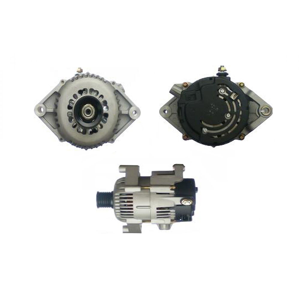 Fits Daewoo Nubira 2 0 Alternator 1997-2003