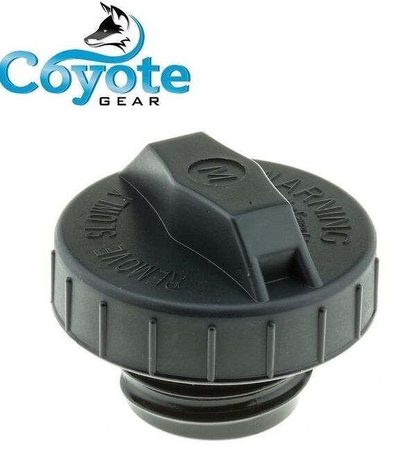 brand new gas tank cap toyota 4runner 2000 2001 2002 fuel filler ebay. Black Bedroom Furniture Sets. Home Design Ideas