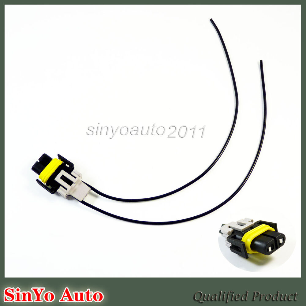 Firebird Wiring Harness Parts Accessories Ebay Library Gm Vehicle Speed Sensor Connector For Camaro 88862217