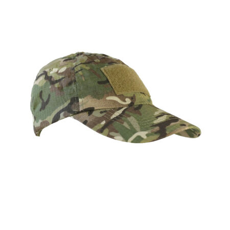 img-Tactical Operator Baseball Cap BTP Multicam Military Army Style Camo One Size -K