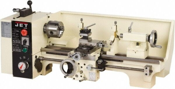 Jet 9x20 Lathe Bd920w Upgrade 2 Pc Kit Ebay