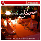 CD Dining With Jazz d'Artistes divers