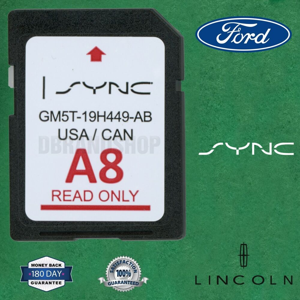 latest  sync navigation sd card gmt  ab ebay