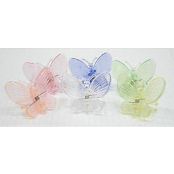Kyпить Butterfly Clips for Orchids or plant spikes на еВаy.соm
