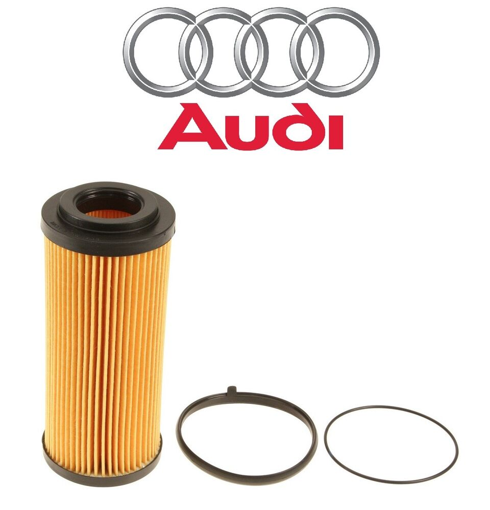 New audi a4 a5 a6 quattro q5 q7 s4 s5 vw touareg engine for Motor oil for audi q5