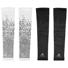 Adidas Climawarm Arm Sleeves TXM4011F6 New - Choose Color & Size!