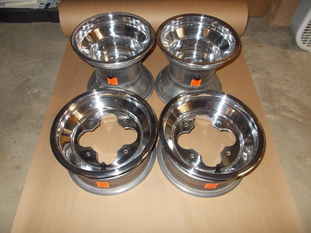 rims wheels front rear honda trx        er ebay