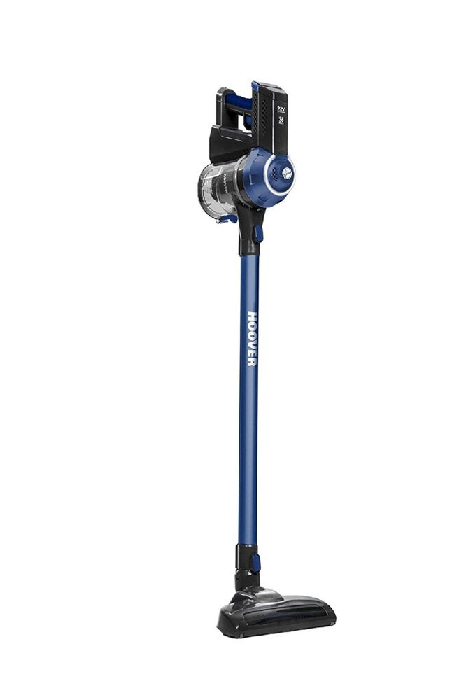 Hoover Fd22l Freedom Lite Lithium 2 In 1 22v Cordless