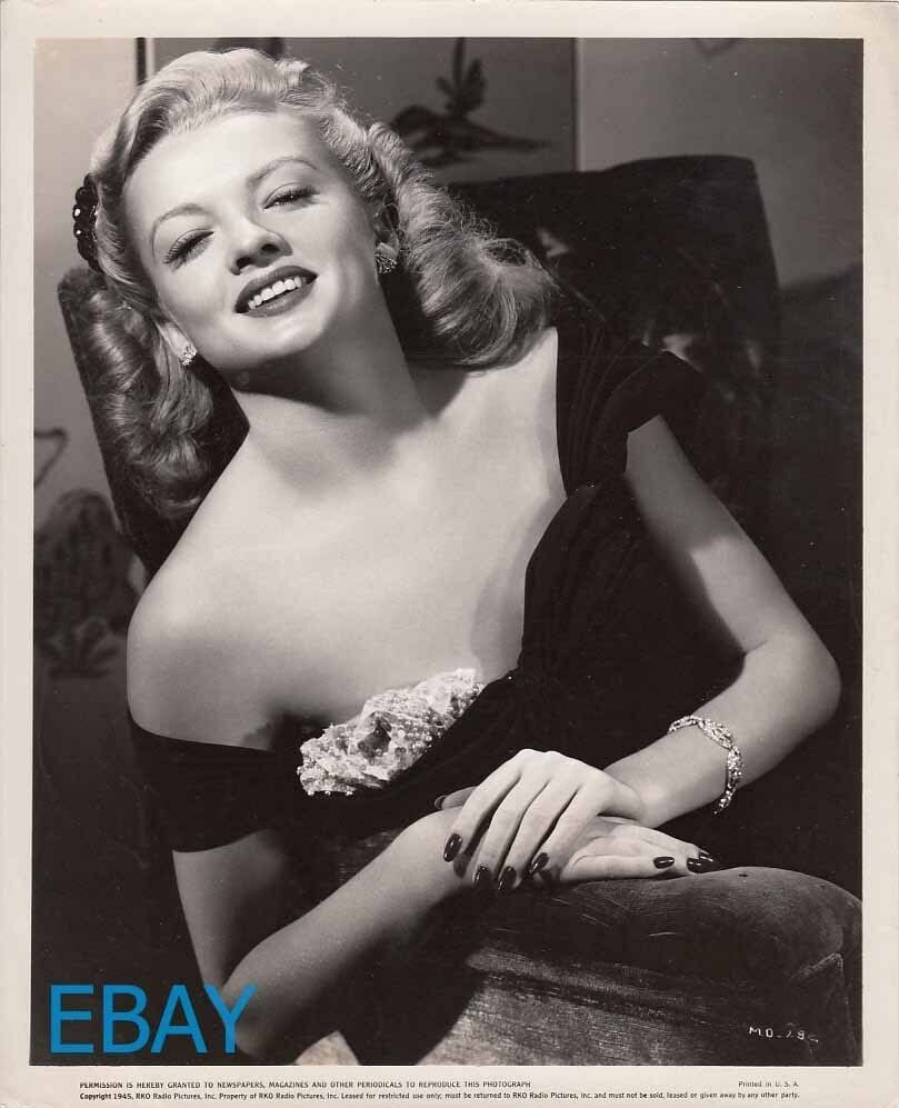 Hayley Mills (born 1946) recommendations
