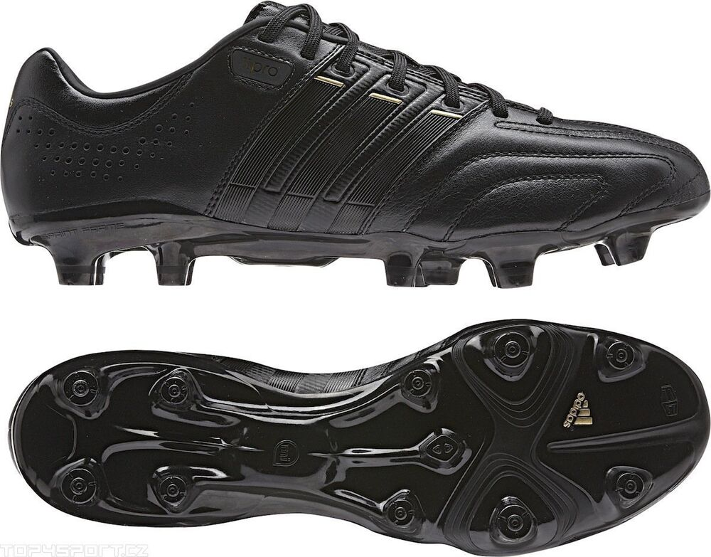 competitive price 18dfe c2565 Details about FW17 ADIDAS ADIPURE 11 PRO TRX FG BOOTS SCARPINO FOOTBALL  SHOES G97118