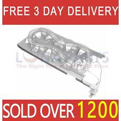 Kyпить Dryer Heating Element for Whirlpool Kenmore 3387747 WP3387747 AP6008281 PS117414 на еВаy.соm