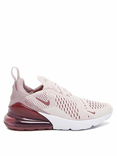 newest 305bb 4bedd Details about NIKE Women s Air Max 270 Barely Rose AH6789-601 (Size  6)