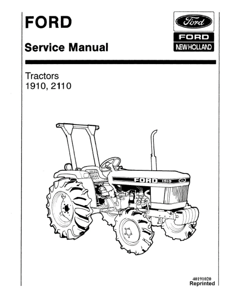 Ford New Holland Wiring Diagram Tc21d. . Wiring Diagram New Holland Wiring Diagram on new holland 1720 tractor, new holland 1720 specifications, new holland 1720 parts,