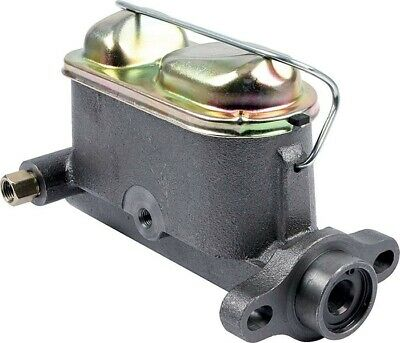 Allsar Performance ALL41064 Big Bore Master Cylinder Each