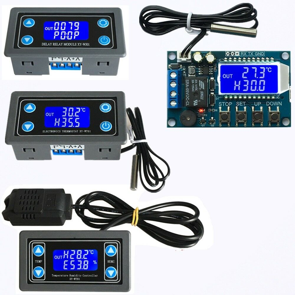 s-l1000 Water Level Sensor Wiring Diagram on level switch wiring diagram, ignition coil wiring diagram, pressure switch wiring diagram, thermostat wiring diagram, timer wiring diagram, pump wiring diagram, compressor wiring diagram, software wiring diagram, water level sensor valve, evaporator wiring diagram, fog lamp wiring diagram, motor wiring diagram, water level sensor switch, washer wiring diagram, water level sensor connector, water level sensor manual, temperature controller wiring diagram, condenser wiring diagram, float switch wiring diagram, uv lamp wiring diagram,