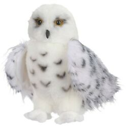 Kyпить Douglas Cuddle Toys Wizard The Snowy Owl # 3841 Stuffed Animal Toy на еВаy.соm