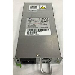 Kyпить STK StorageTek SL150 Redundant Power Supply 7050301 на еВаy.соm