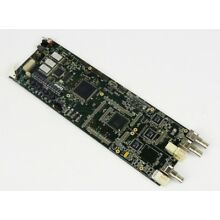 Evertz 7760 CCM-HD Closed Caption Decoder Card