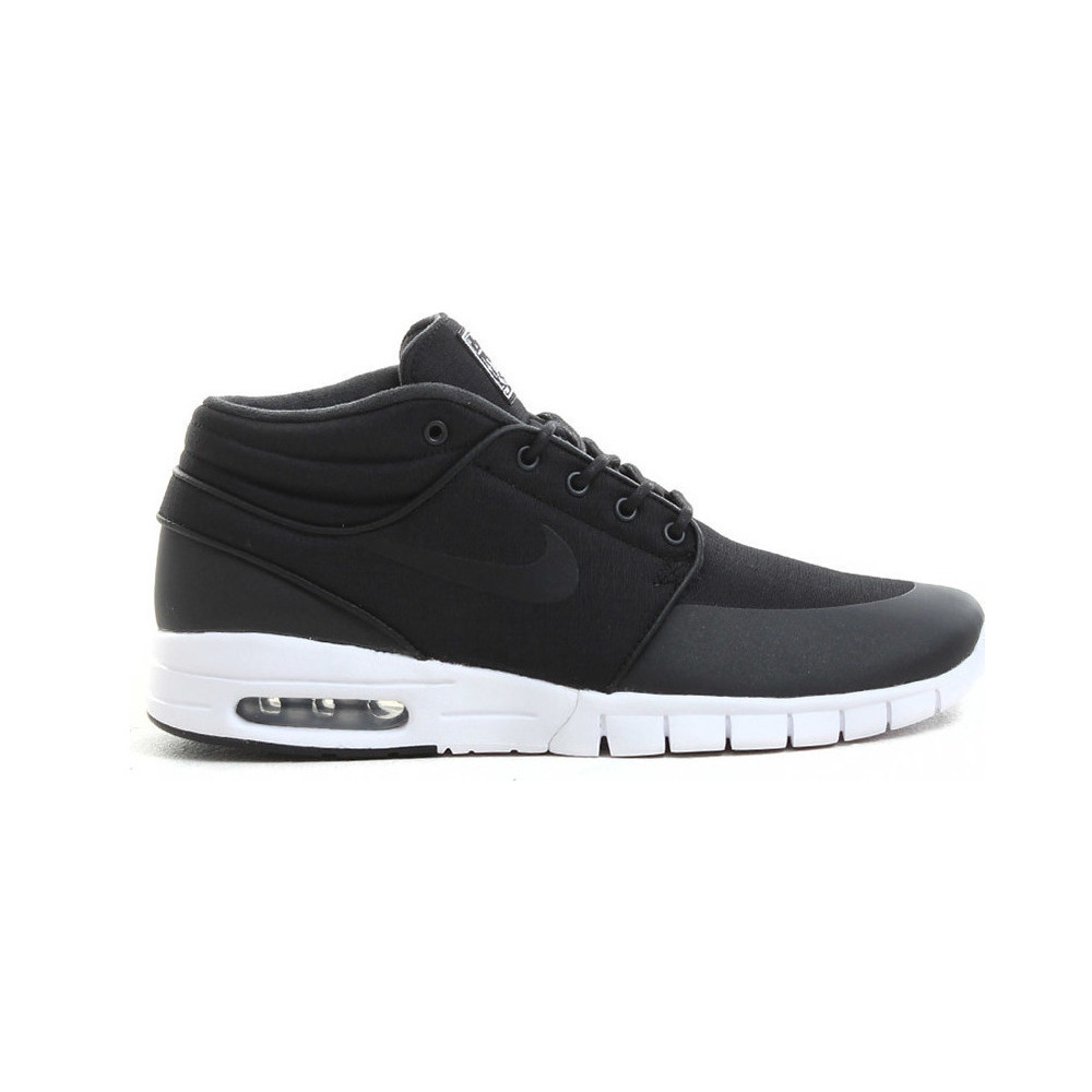6aafe95523561 Details about NIKE SB AIR STEFAN JANOSKI MAX PREMIUM MID 40.5 NEW 145€ koston  free trainer 90