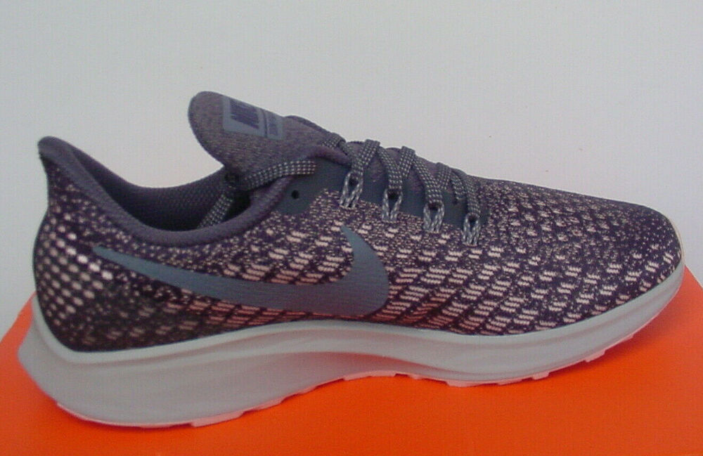 d1097afd525 Details about NIB Nike Air Zoom Pegasus 35 Sneakers Gridiron Pink 942855-006  Women s Sz 9.5