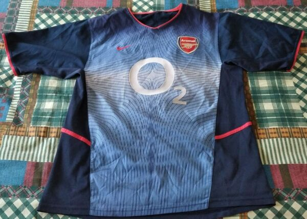 low priced 6bb21 17b14 Maglia ARSENAL 2016 17 prepartita - Puma