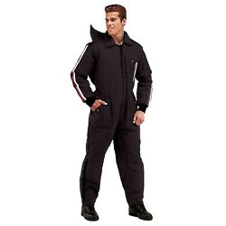 Kyпить Ski and Rescue Waterproof One Piece Suit Insulated SnowMobile Winter Hunting на еВаy.соm