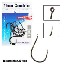 Fishing-One Wickelblei 10g