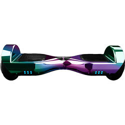 Kyпить Hover-1 ULTRA Hoverboard Electric Self Balancing Scooter UL2272 Certified на еВаy.соm