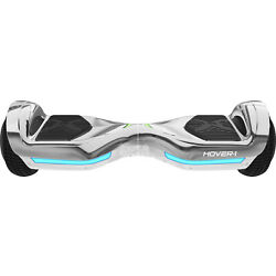 Kyпить Hover-1 ALL-STAR Hoverboard Electric Self Balancing Scooter UL2272 Certified на еВаy.соm