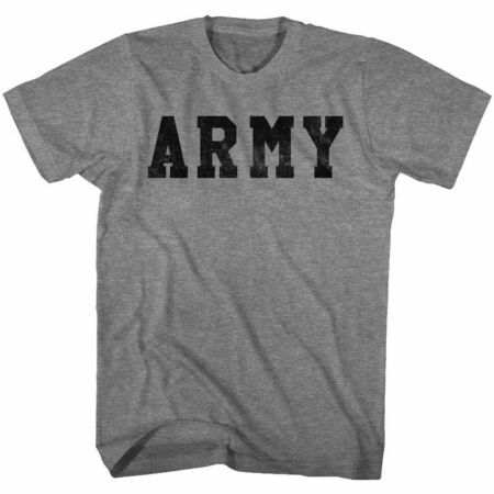 img-U.S. Army - army - American Classics - Adult T-Shirt