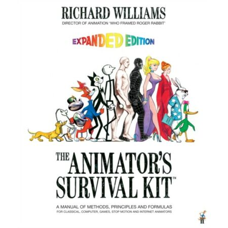 img-ANIMATORS SURVIVAL KIT