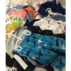 Kyпить  Carter Clothes For Kids & Infants Bulk на еВаy.соm