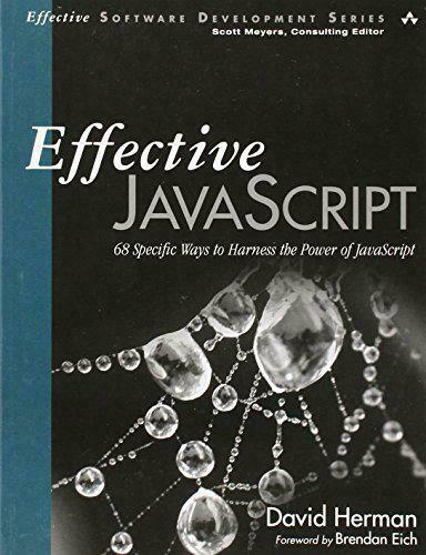 Royaume-Uni Javascript: 68 Spécifique Façons Pour Harnais The Power Of Javascript (