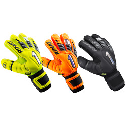 Kyпить Rinat Original Classic Uno Premier LUX Finger Protection ⚽️NEW COLORS⚽️ на еВаy.соm