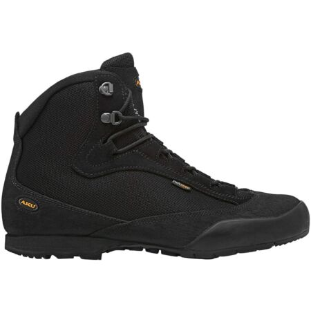 img-Aku Black NS564 Military Boots - Special Forces + Navy Seals - ALL SIZES SPIDER