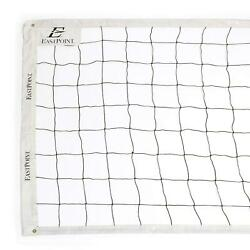 Kyпить Volleyball Net Sports Premium Replacement High Strength Cable Weather Resistant на еВаy.соm