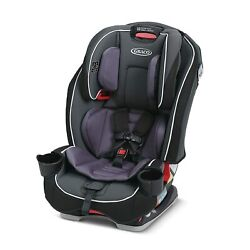 Kyпить Graco SlimFit 3-in-1 Convertible Car Seat, Annabelle (Factory Boxed) на еВаy.соm