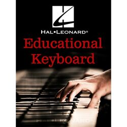 Kyпить SCHAUM Drizzly Day Educational Piano Series Softcover на еВаy.соm